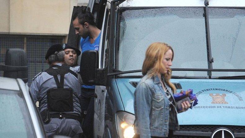 El 8 de junio comenzará el juicio contra Fariña