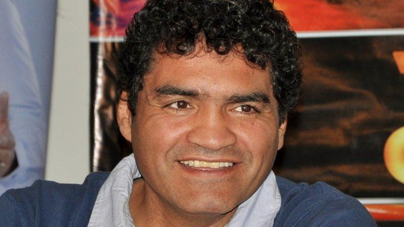 Roña Castro: ´Maravilla´ fue un boxeador mediático que se supo vender bien