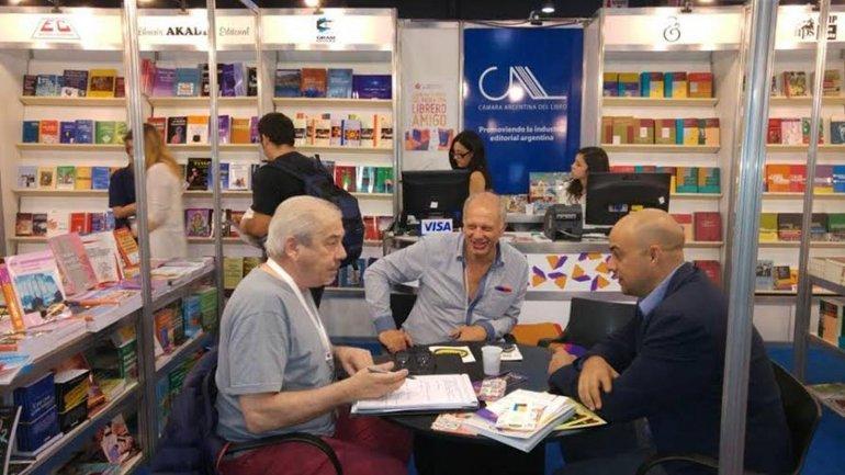Alejandro Dolina estará en la Feria del Libro de Comodoro