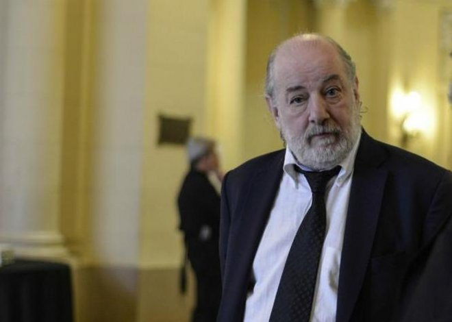 La Cámara Federal rechazó que el magistrado haya puesto en duda su imparcialidad en el accionar en la causa.