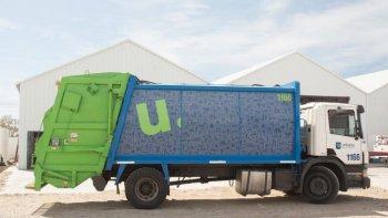 este domingo no habra servicio de recoleccion de basura