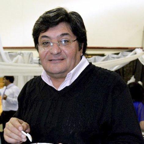 Jorge Posse