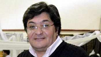 Jorge Posse, un funcionario polémico que perdió los favores del Estado en Trevelin.