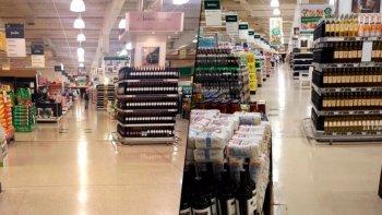 desocupacion e inflacion, entre las preocupaciones de los argentinos
