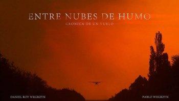 Foto: Facebook Entre Nubes de Humo