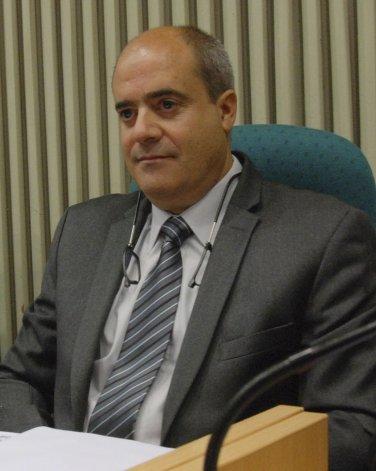 El diputado Rafael Flores anticipó que presentará un recurso de amparo ante la Justicia por el desmesurado incremento en las tarifas de gas.