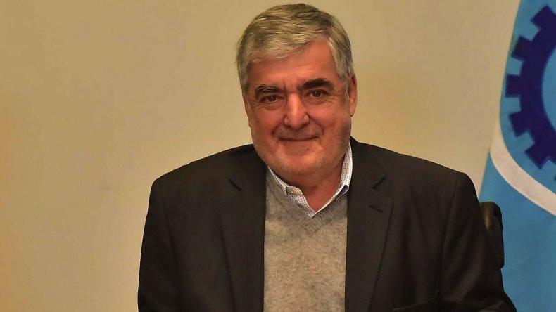 Das Neves intimó a Pan American  Energy a cumplir lo firmado