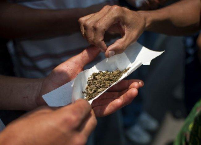 Hay 110 profesionales abocados a prevenir las adicciones en las escuelas