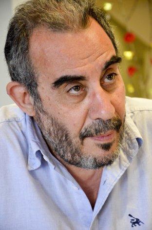 El rector Alberto Ayape dijo que el Presidente sólo le dedicó tres minutos al encuentro para analizar la crisis que atraviesan las universidades.