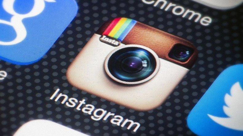 Le pagarán  US$10 mil a un nene que encontró un error en Instagram