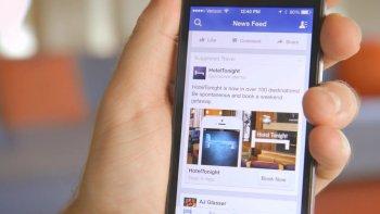 nuevo virus afecta a usuarios de facebook