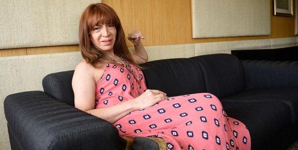 Lizy Tagliani confesó que tiene nuevo novio: sus dispares profesiones