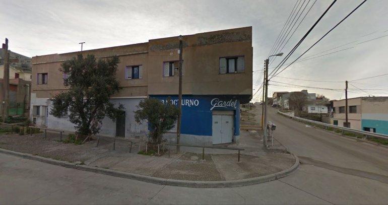 Allanaron tres bares en Comodoro por presunta trata
