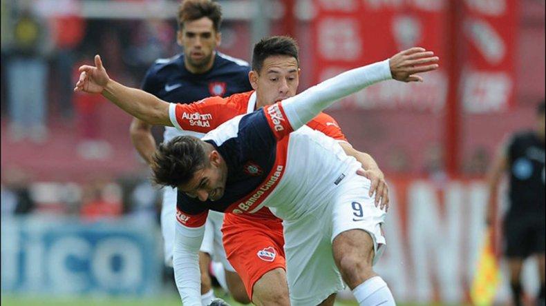 San Lorenzo viene de derrotar a Independiente y no le gana al Millo desde hace cuatro partidos.