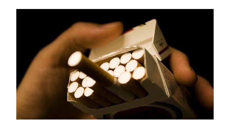La tabacalera Massalin cerró dos plantas ante una caída del 20% en ventas