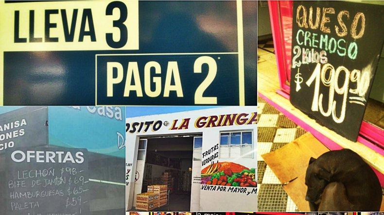 Desde mayoristas hasta compras en grupo: los nuevos hábitos de consumo en Comodoro