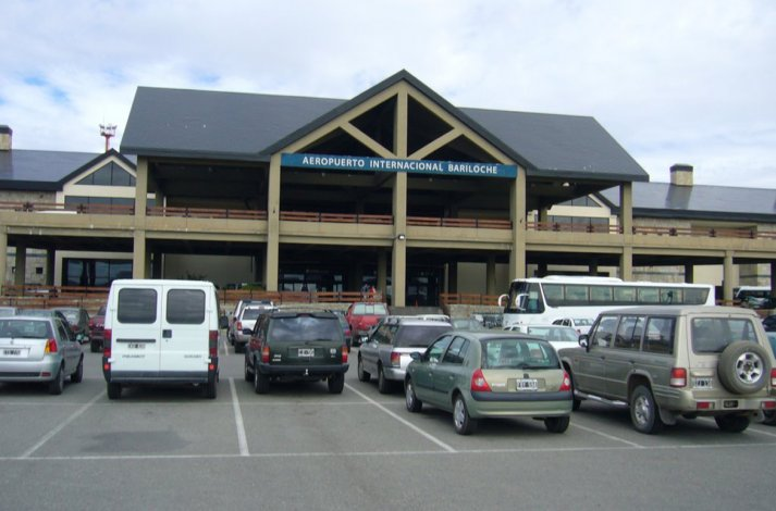 Bariloche recibirá más vuelos semanales a fin de dar respuesta a la demanda en invierno.