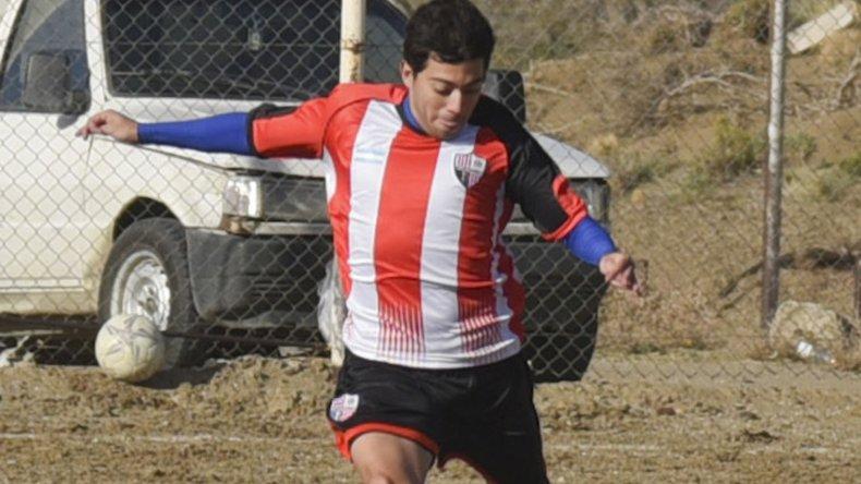 Darío Puntano