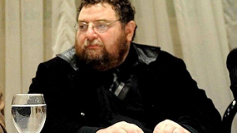 Raúl Zylbersztein
