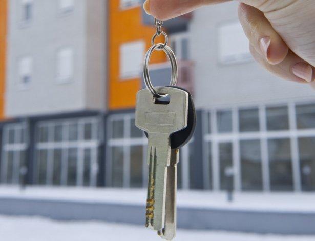 Cuándo comenzarán a operar los nuevos créditos hipotecarios