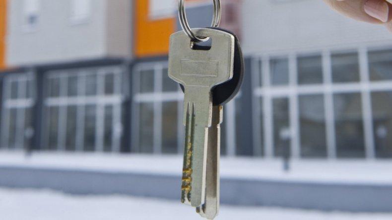 ¿Qué créditos conviene sacar para comprar la primera casa?