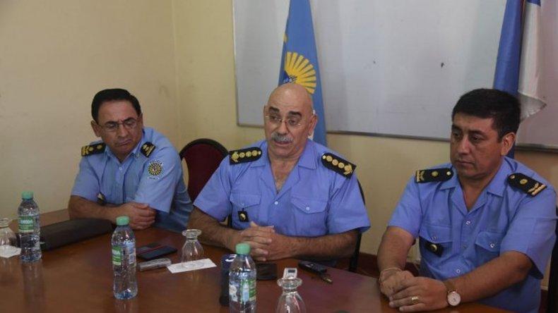 Mañana quedará inaugurada una nueva Comisaría de la Mujer en Comodoro