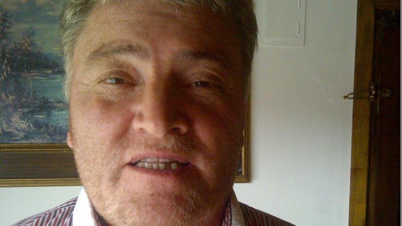El intendente de Senguer pide ser atendido