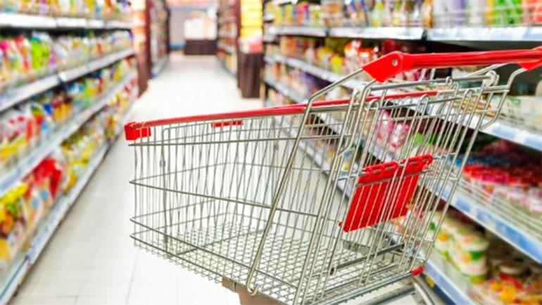 Estiman que inflación de mayo será de al menos 3%