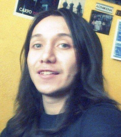 Gabriel Alejandro Mancilla tenía 23 años y residía en Puerto San Julián.