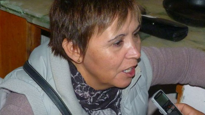 Foto: Voces y Apuntes