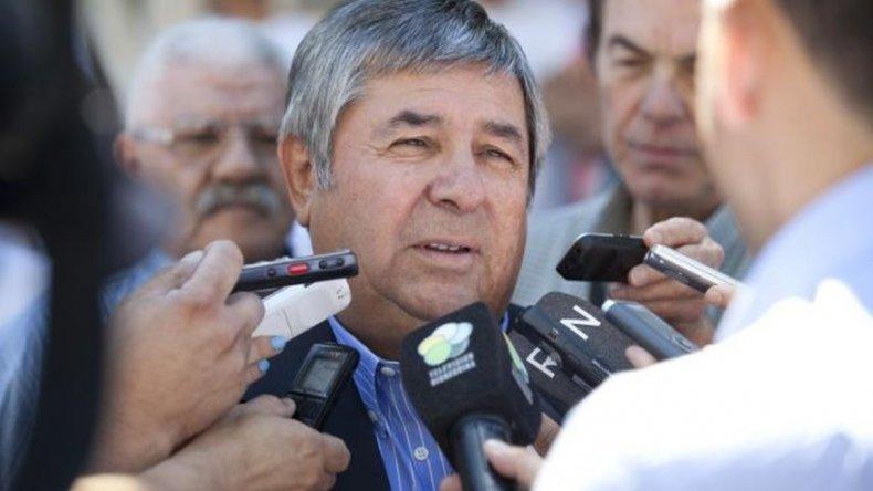 Petroleros Jerárquicos de Neuquén pararán por 24 horas