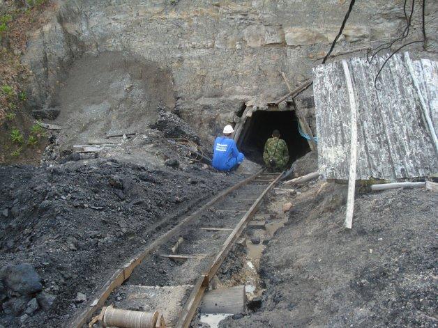 Las mineras prometen inversiones y en Chubut analizan sus propuestas.