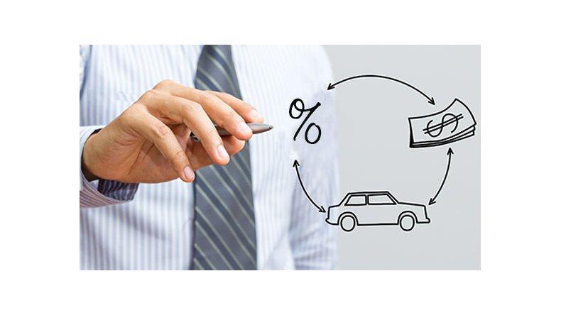 <div>Hoy asegurar un vehículo de 2015 supera los $350 con una cobertura básica, mientras que una cobertura de todo riesgo ronda entre los $1.000 y $1.500.</div>
