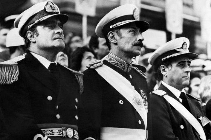 Desclasifican documentos de Unesco sobre violaciones de derechos humanos en Argentina