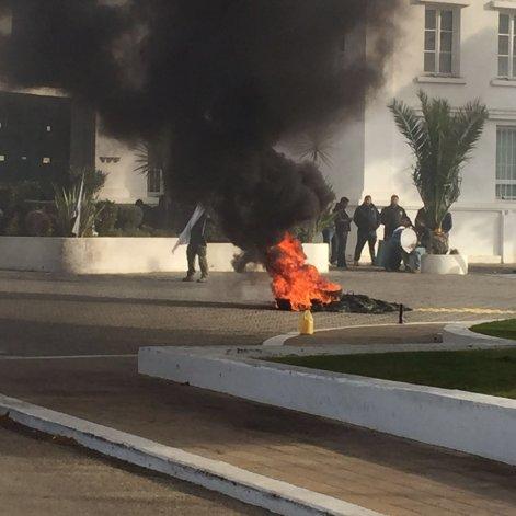 Trabajadores de SP y Metrapet mantienen el estado de alerta y movilización