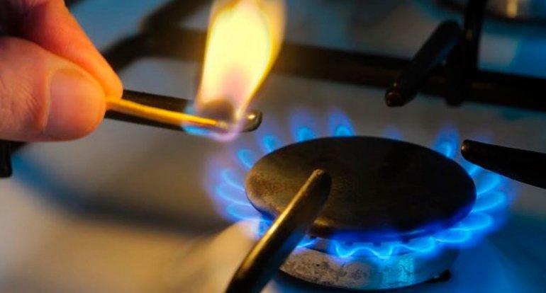 Monóxido de carbono, un gas venenoso que causa la muerte de más de 200 personas por año