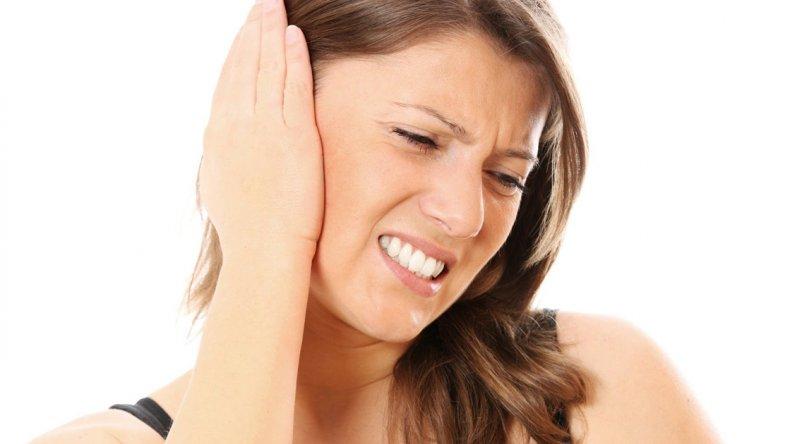 La exposición al ruido altera la salud y la personalidad