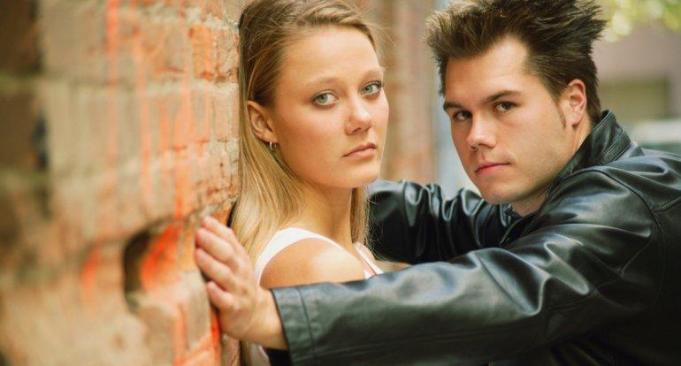 Noviazgos violentos en adolescencia:  señales de alerta y prevención