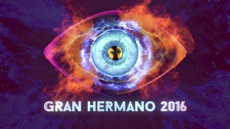 Escándalo en El Debate:  pelea entre Fran Delgado y Gastón Trezeguet