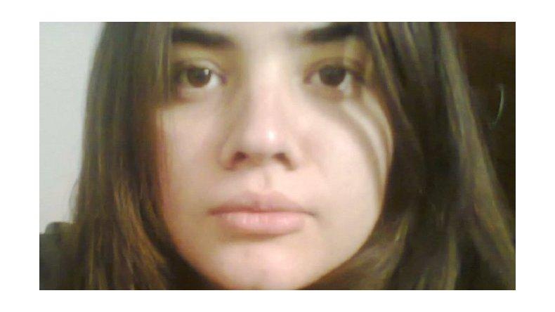Joven violada y estrangulada a la salida de un boliche