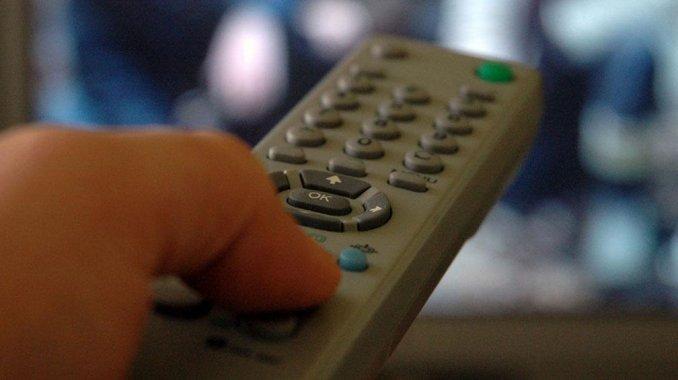 Canales de TV dejan de estar obligados a identificar el espacio publicitario