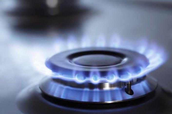 La justicia suspendió en Santa Cruz el  aumento del gas