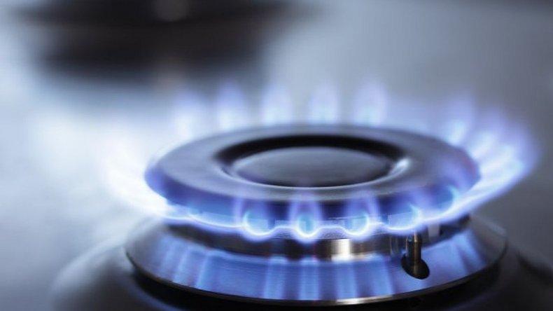 El gobernador planteará a Frigerio la preocupación por el aumento del gas