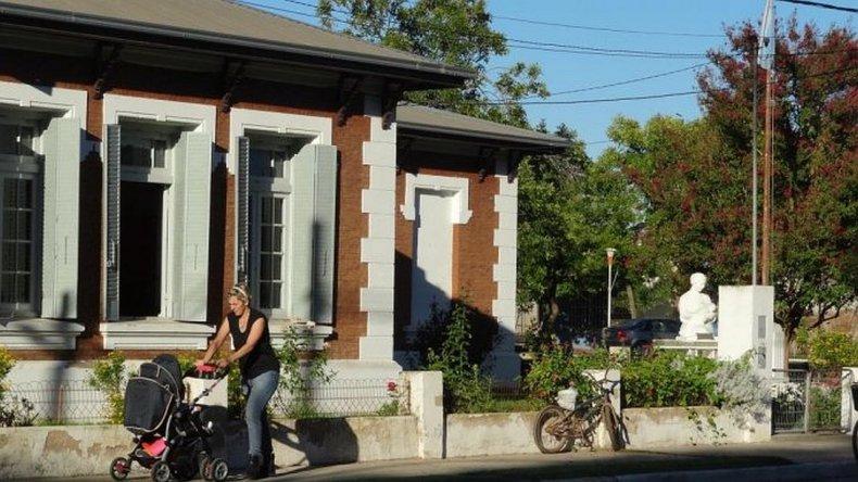 ¿Cómo es vivir en Colonia Belgrano? el pueblo que ofrece tierras y trabajo