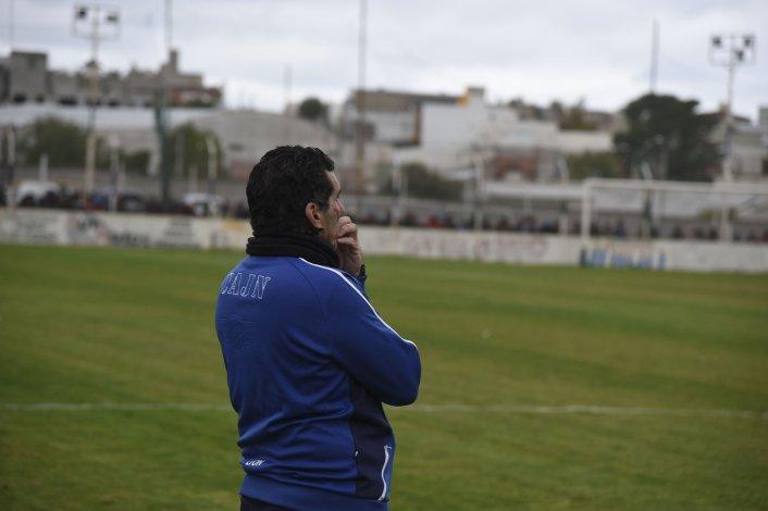 Luis Piti Murúa: de villano a héroe