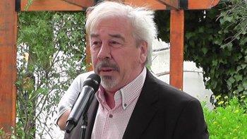El secretario de Cultura, Daniel Vleminchx, tendrá que dar respuestas por el avance de lo impositivo sobre lo cultural.