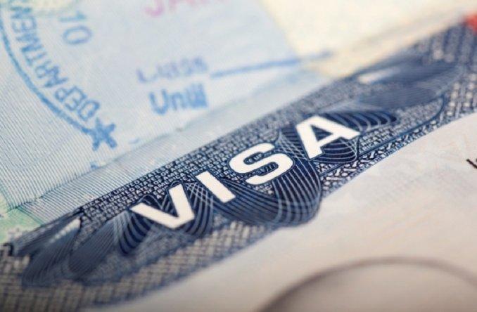 Cambios para tramitar la visa a EE.UU.: conocé las nuevas facilidades