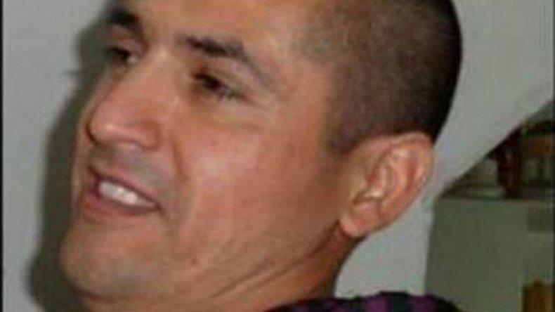 Efectivos policiales siguen firmes pistas que llevarían a la captura de Horacio Fabián Atay en Santa Cruz.