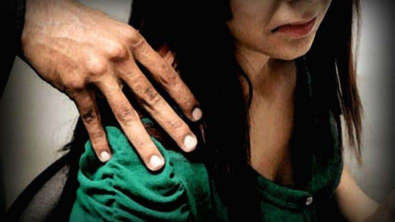 Un joven fue condenado por mantener una relación sexual con chica de 14 años