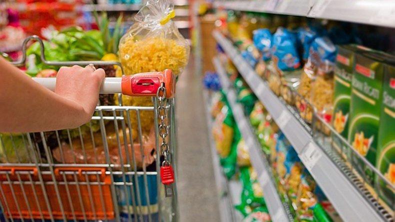 INDEC señala aumento en los precios mayoristas.